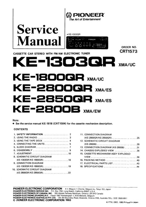 wiring diagram deh 1100mp wiring get free image about