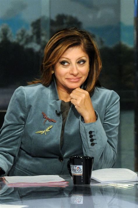 fox business network official site maria bartiromo s new fox business network show to air at
