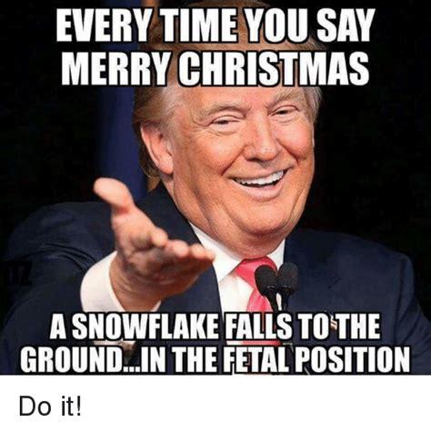 merry memes merry memes jokes 2018 merry
