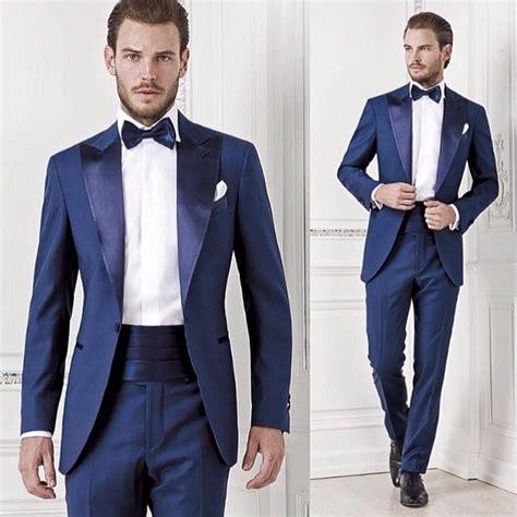 Gq 61509 White Sale Special Event 28 best cummerbund images on black suits