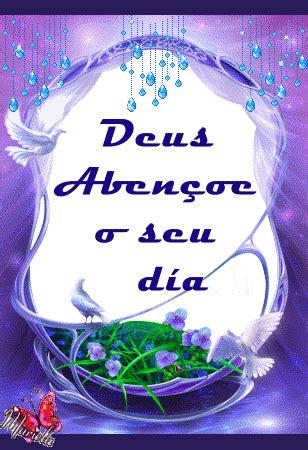 imagenes cristianas en portugues im 225 genes cristianas bendiciones en portugu 233 s