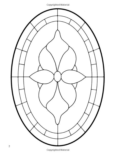 mosaic pattern books 1283 best patterns images on pinterest stained glass