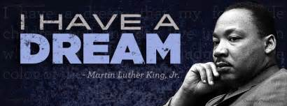 martin luther king jr i have a dream free facebook