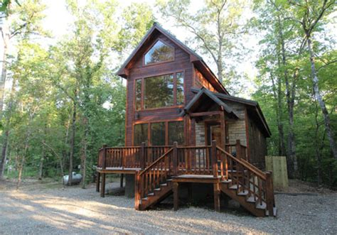 tiny houses for sale in oklahoma broken bow vacation cabins oklahoma
