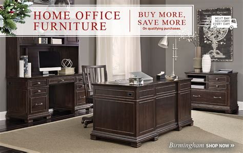 office furniture columbus ohio home office furniture morris home dayton cincinnati columbus ohio