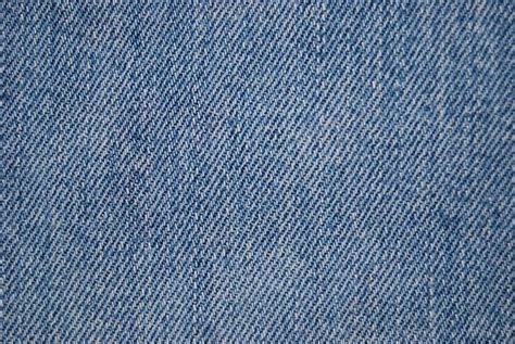 jeans pattern for photoshop jeans texture collection psddude