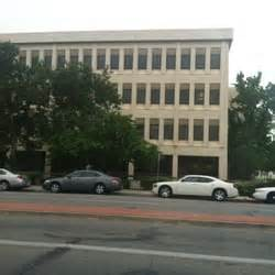 Kern County Superior Court Search Kern County Superior Court Justice Building Courthouses 1215 Truxtun Ave