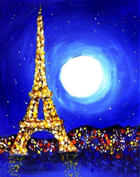 paint nite jacksonville 17 best images about canvas paintings on