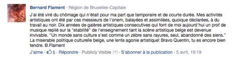 Matele Quentin by Quentin Dujardin Histoire A Fait Le Buzz Mat 233 L 233