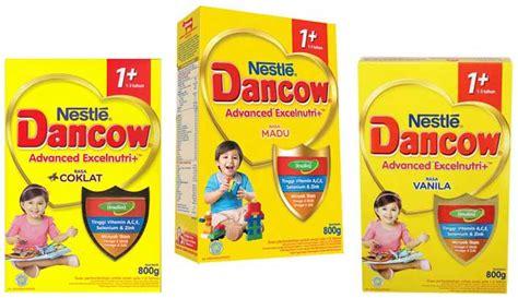 Dancow 1 Madu 800 G Advance Excelnutri Formula jual buy 1 dancow madu 1 formula 800 g box free new lunch box harga