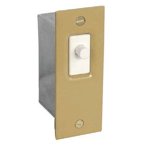 Door Jamb Switch by Door Jamb Switch Kit Garvin Industries