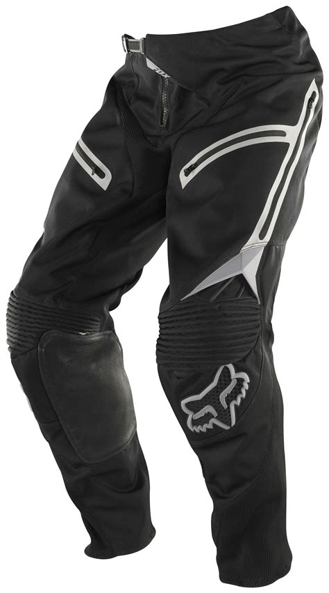 fox pants fox racing legion offroad pants 35 68 23 off revzilla
