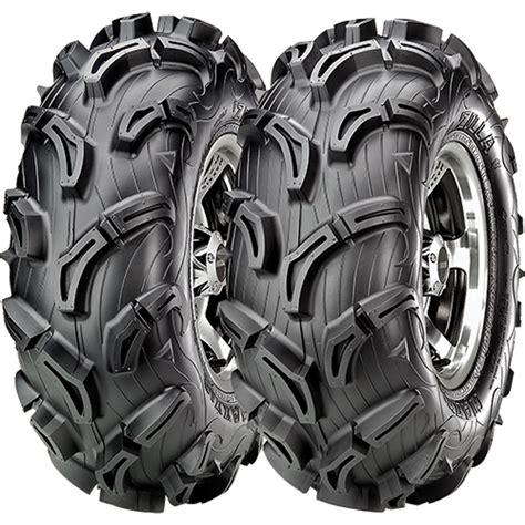 buyers guide mud tires utv action magazine