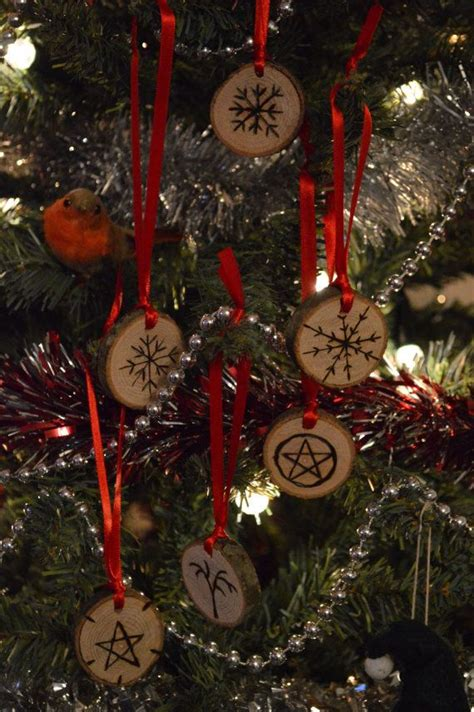 pagan christmas decorations 37 best images about pagan crafts on salts may days and yule