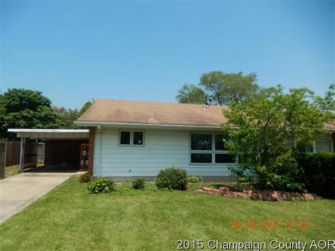 1617 golfview rd rantoul illinois 61866 detailed
