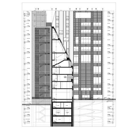 3 storey commercial building floor plan 100 floor plan 3 storey commercial building