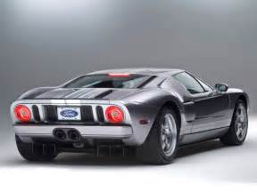 Ford Sports Sport Cars Concept Cars Cars Gallery Ford Sports Cars