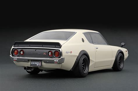 nissan kenmeri for sale nissan skyline and nissan on pinterest