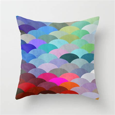House Desings by Pillow Designs Pictures Joy Studio Design Gallery Best
