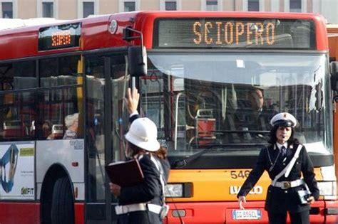 veneto orari sciopero trasporti veneto orari stop treviso 2