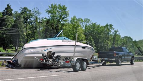 boat trailer registration in florida big boats no tie downs page 3 the hull truth