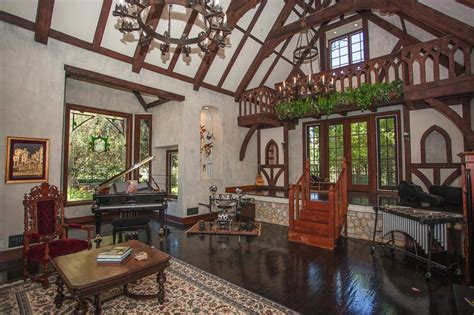 tudor homes interior design tudor style interior interior design ideas