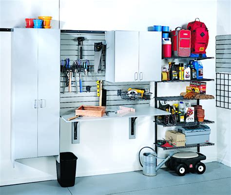 Garage Organization Houston Tx Garage Organization Shelving Tx