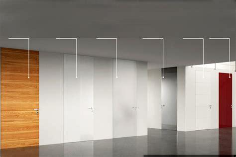 porte finestre scorrevoli a scomparsa scorrevoli a scomparsa porte scorrevoli a scomparsa o