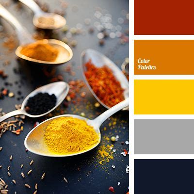 color of honey 25 best ideas about yellow color schemes on