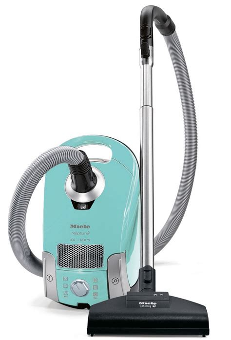kitchen and residential design miele makes vacuum