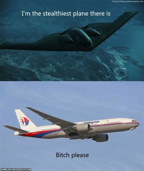 Malaysia Airlines Meme - challenge accepted funny pictures and quotes