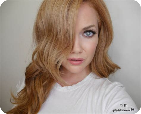 ggg hair 1000 ideas about blonde extensions on pinterest blue