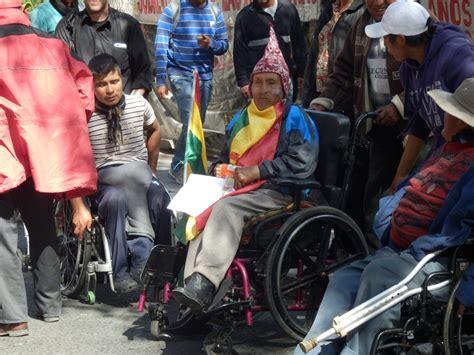 Werkstatt Menschen Mit Behinderung by Durch Die Proteste Sind Wir Sichtbar Geworden Menschen