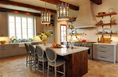 kitchen countertops  bianco carrara honed marble