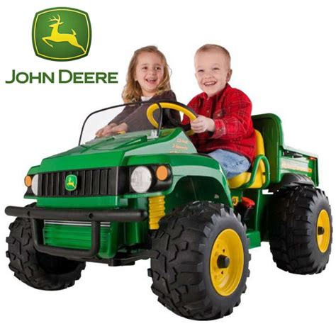 perego cars buy kids pedal tractors kids electric ride on tractor toys