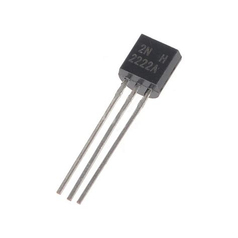 transistor npn reference transistor npn reference 28 images constant current source circuit using bc547 and bd679
