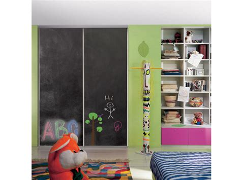 Sliding Wardrobes World by Sliding Wardrobe Gallery Range Sliding Wardrobe World