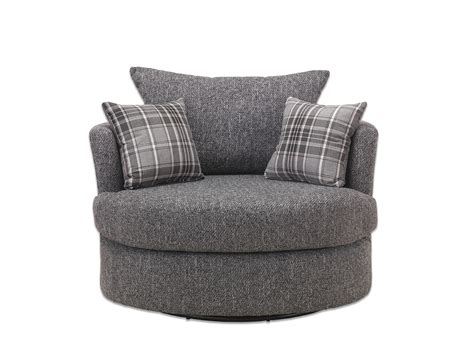 sofas lisburn bedroom furniture beds and furnishings bedroom suites