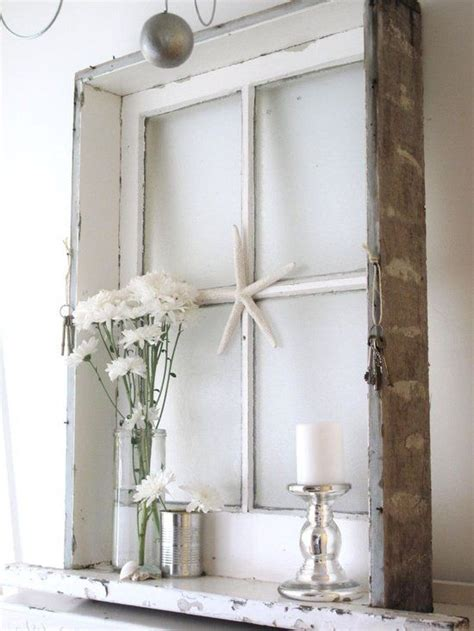 36 fascinating diy shabby chic home decor ideas shabby chic homes decor decoration