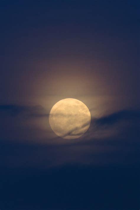 imagenes tumblr luna lua cheia tumblr