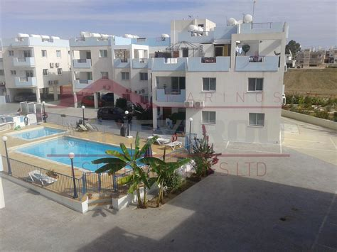 appartments in cyprus luxury apartment for sale in oroklini larnaca cyprus