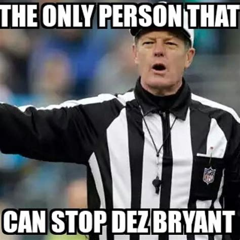Memes Dallas Cowboys - 10 cowboys memes that will get you fired up about the season