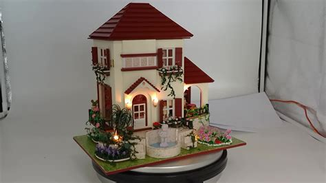 popular doll houses popular child and adult gift diy dolls houses for sale uk