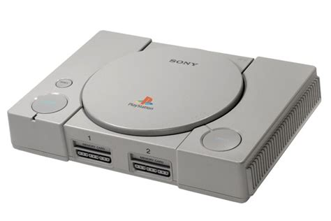 Psone Psx Playstation 1 Ps1 ps1 gamester 81