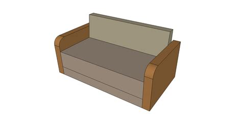solsta sofa bed cover hacker help how do you recover a solsta sofa bed ikea hackers