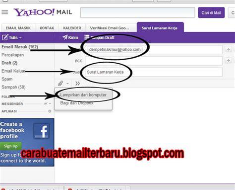 Cara Menulis Lop Surat Lamaran Lewat Pos by Cara Paling Mudah Mengirim Surat Lamaran Pekerjaan Lewat
