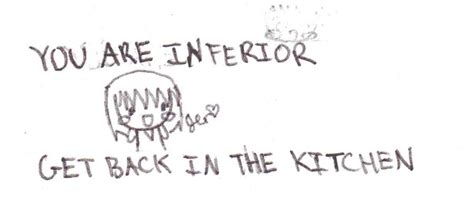 Get Back In The Kitchen by Get Back In The Kitchen By Xxmusic Note Jenxx On Deviantart