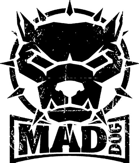 mad puppy image gallery mad