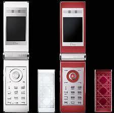 Generasi Ke 2 Perkembangan Gadget Dari Masa Ke Masa Meilisafajar