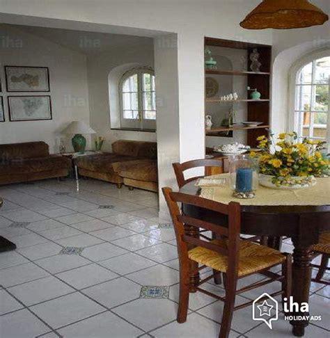 soggiorno a sorrento appartamento in affitto in un casale a sorrento iha 17059